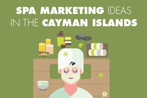 Marketing trong kinh doanh spa với những điểm khác biệt
