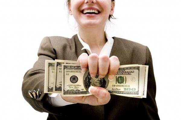 Học nghề chăm sóc da mang lại thu nhập cao