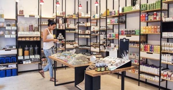 Công ty phân phối mỹ phẩm độc quyền uy tín chất lượng tại Việt Nam