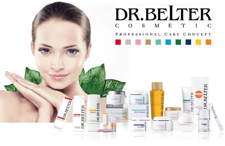 Những lý do khiến bạn muốn trở thành đại lý phân phối mỹ phẩm của Dr Belter