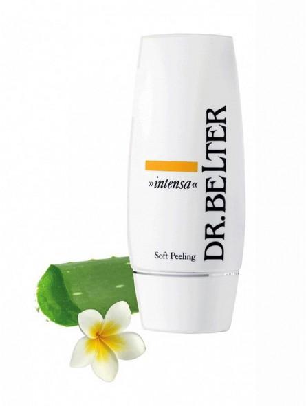 dr-belter-intensa-specialities-soft-peeling