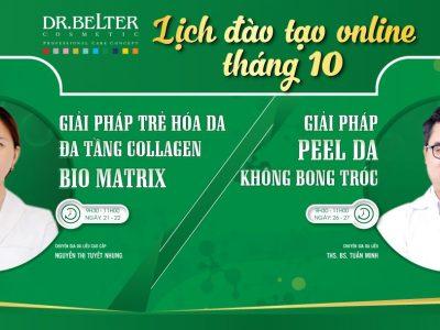 banner web khoa hoc thang 10 dr.belter